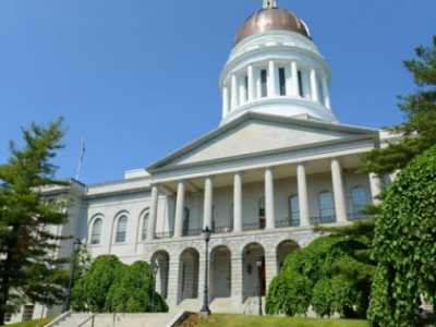 divorce in Androscoggin County