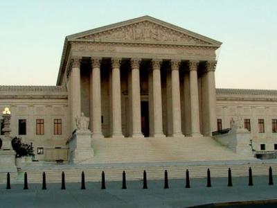 divorce in Washington D.C.