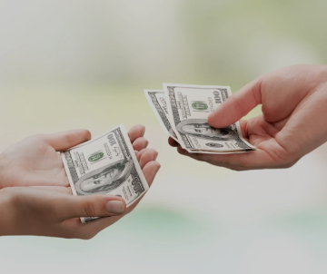 Rules for spousal support in Fresno County